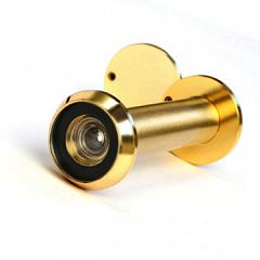 Глазок LOID 60*85 (золото)