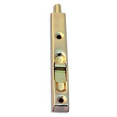 Ригель APECS FB-02-110-G (золото)