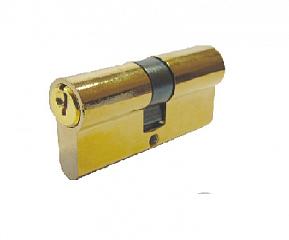 Механизм F 6 Китай (золото)
