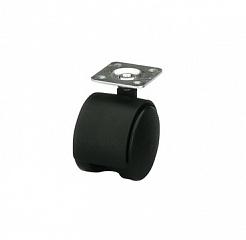 Колесо мебельное AMIG 1500-50