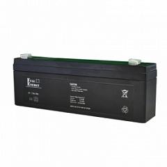 Аккумулятор FE-2.2 Ач