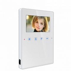 Видеодомофон AD-404M1