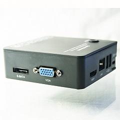 Видеорегистратор Vstarcam NVR-8
