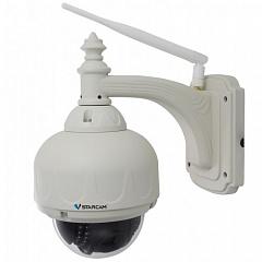 IP-камера C7833WIP