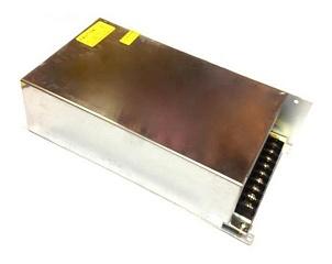 Блок питания GKS-480-12