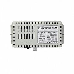 Блок управления домофона БУД-420M