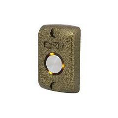 Кнопка EXIT 500  для домофона