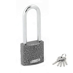 Замок ВС  apecs  PD-01-50-L (5 Keys)